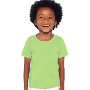 Heavy Cotton™ Toddler 5.3 oz. T-Shirt Thumbnail
